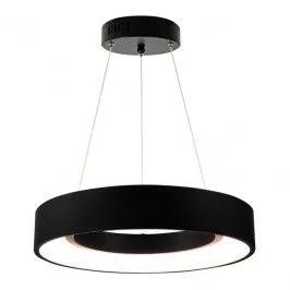 Lampy Sufitowe Lampy Wiszace Do Kuchni Salonu Sypialni Castorama Ceiling Lights Led 20w Chandelier