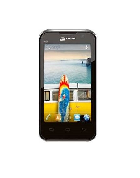 Micromax Bolt A61 | Specs of Gadgets