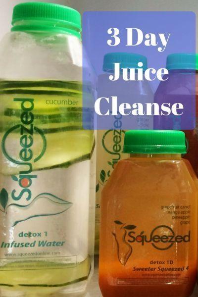 Cucumber Diet Detoxcleansegut Detox Cleanse Gut