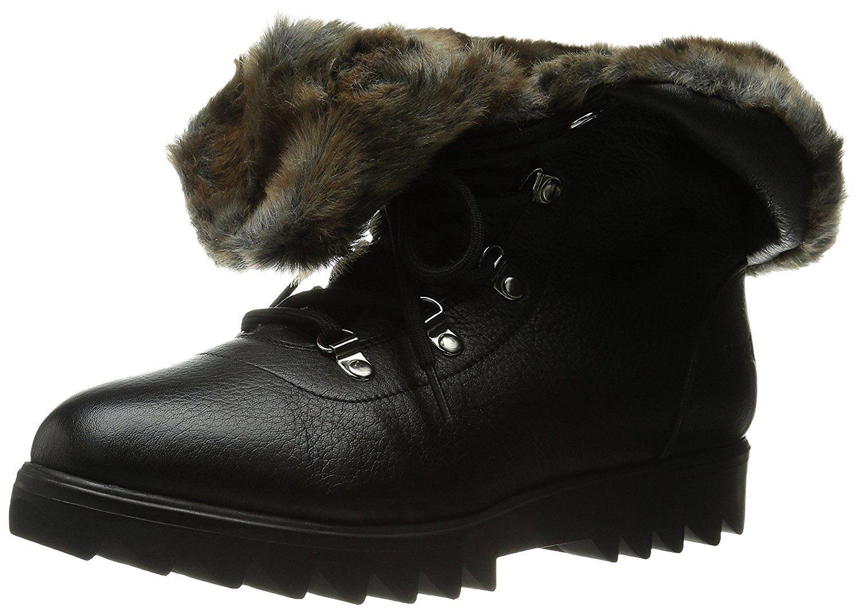 Women's Zag Winter Boot