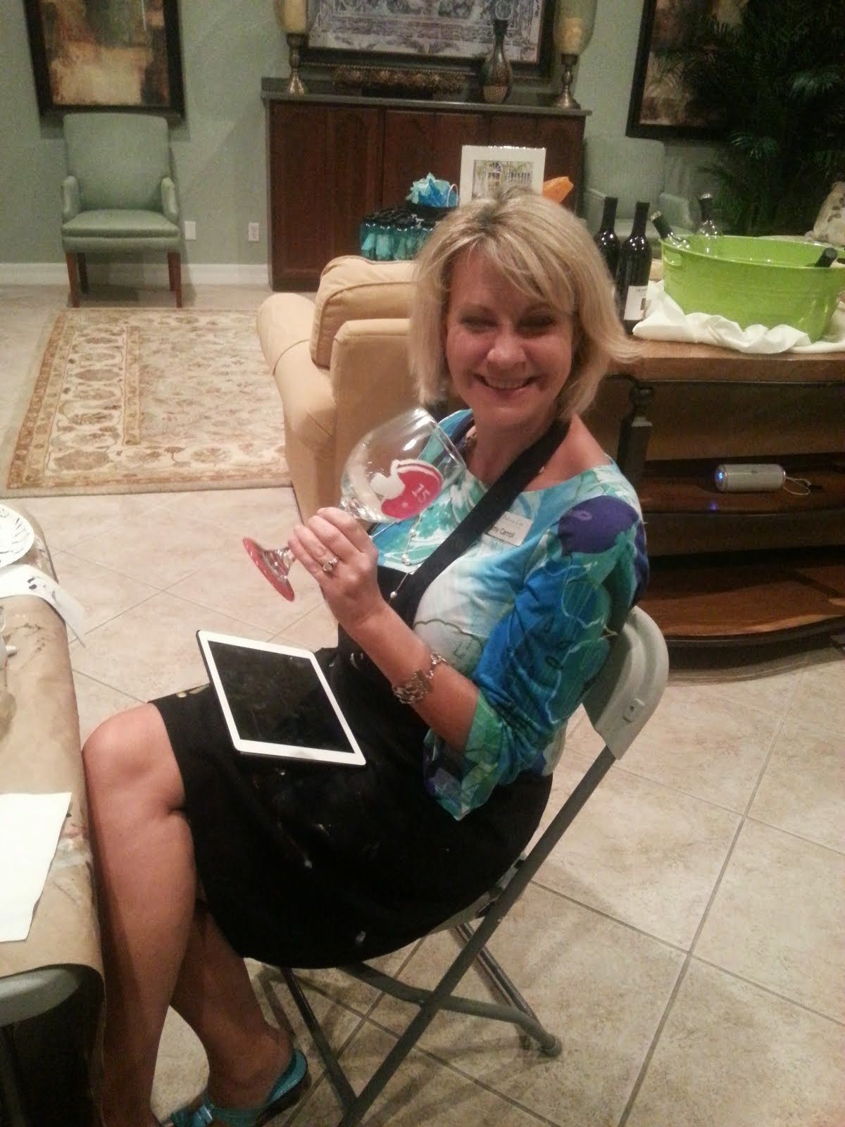 Juniper village at cape coral tapping into your talents