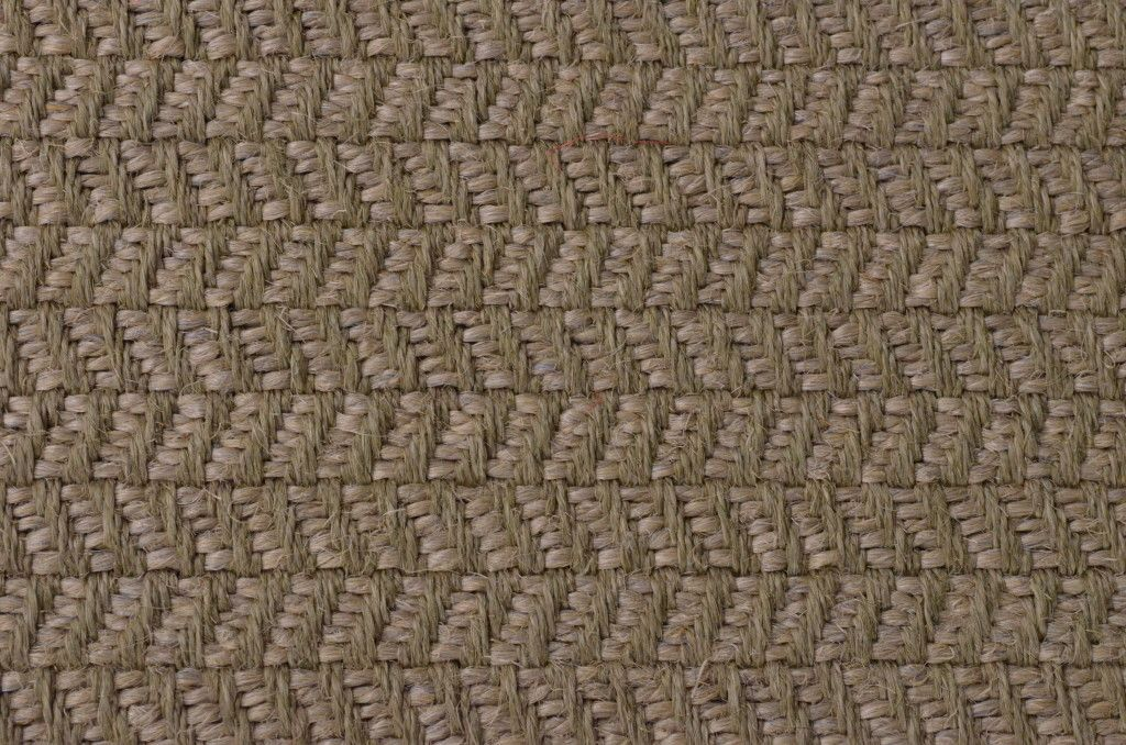 This Sisal Carpet Remnant 0054n With A Herringbone Pattern Can Be Made Into A Rug Area Rug Or Stair Runner For M Carpet Remnants Sisal Carpet Stair Runner