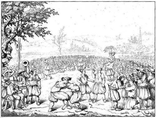 """Résultat de recherche d'images pour """"lutte bretonne  illustrée"""""""