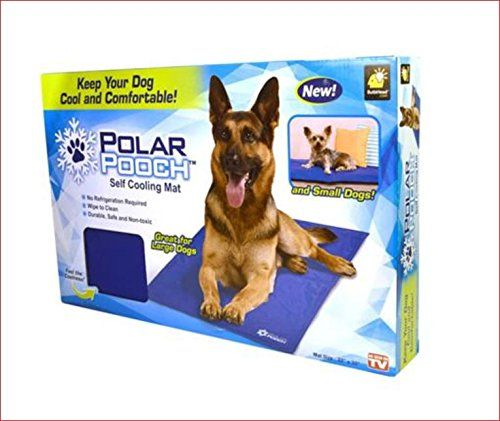 403 Forbidden Pet Cooling Mat Animal Pillows Dog Mat