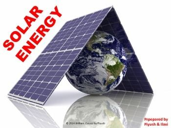 Solar Energy Solar Installation Solar Energy Companies Solar Energy