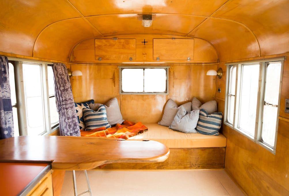 LIVING ROOM   Mobile home, Home
