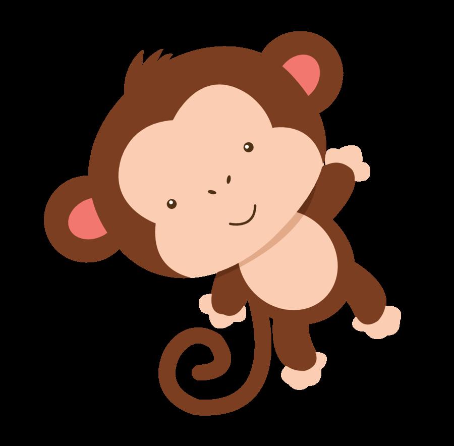 Pin de Jose Alayola en mono | Pinterest | Selvas, Cumple y Animales