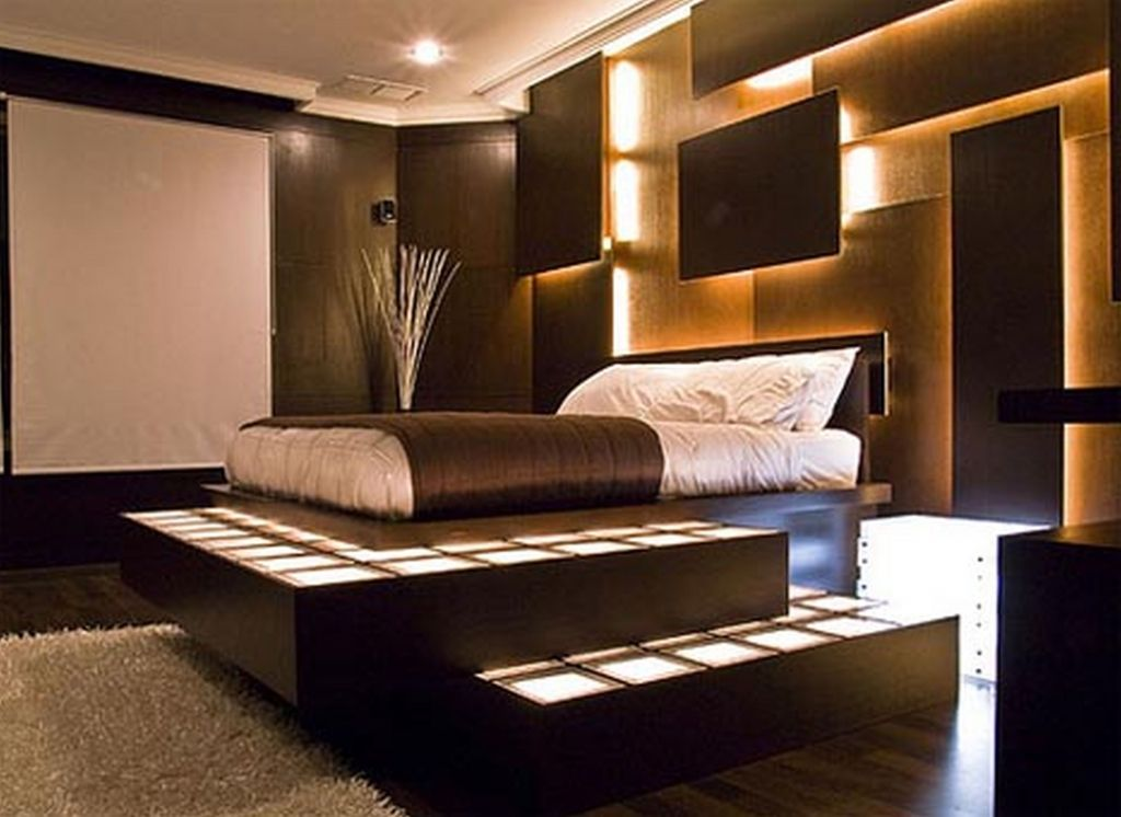 young adult bedroom furniture. Young Adult Bedroom Furniture - Interior Design Check More At Http://