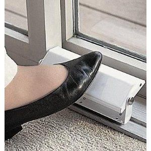 Sliding Door Security Bar Google Search Exercise In