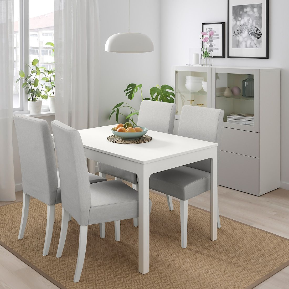 31++ Small white dining room table Tips
