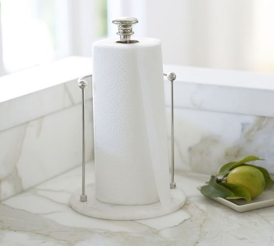 Paper towel dispensers heavy duty paper towel holder industrial bathroom amazing paper towel holders paper towel dispensers decorative paper towel holder wall mounted paper towel holders along with bathrooms ppazfo