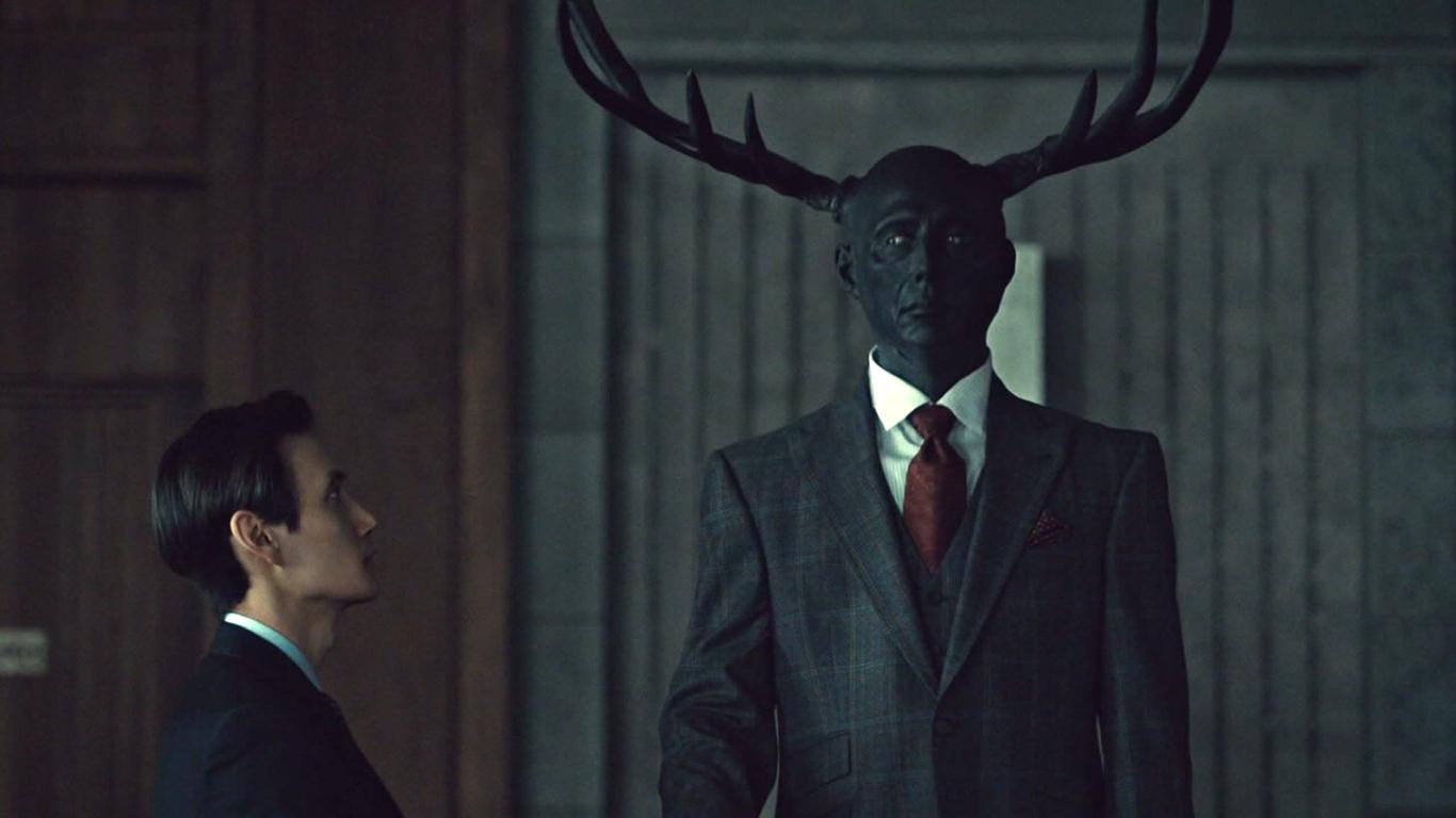 Everything Hannibal Wore On Hannibal Hannibal Series Hannibal Hannibal Lecter