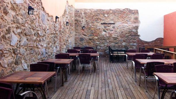 Las Mejores 27 Ideas De Direcciones Maresme Restaurantes Restaurantes Barcelona Direcciones
