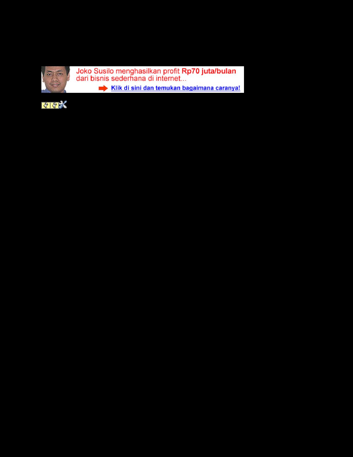 Contoh Surat Lamaran Kerja English 3 English English