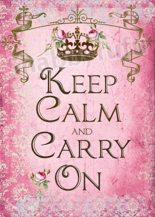 keep calm and carry on keep calm and pinterest calming