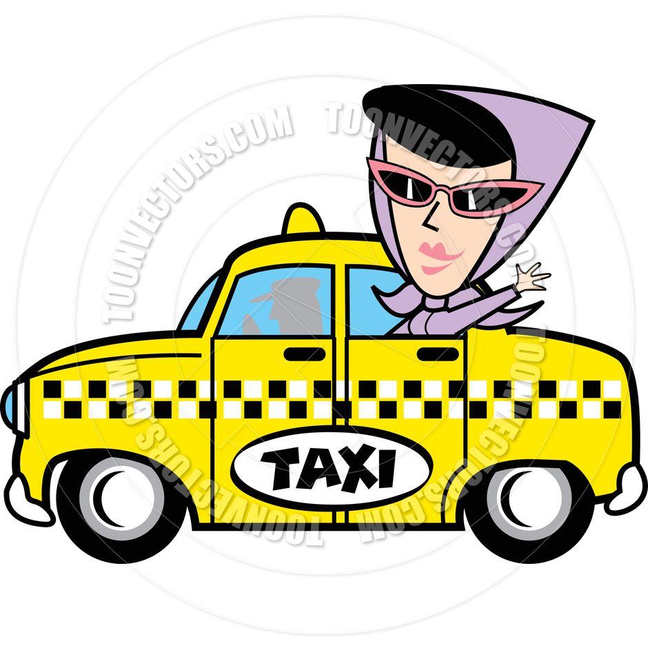 Taxi Dengan Driver Wanita Pertama Di Pontianak Dan Sekitarnya Kini Telah Hadir Ratu Taxi Pontianak Yang Merupakan Taksi Khusus Perjalanan Kalimantan Sandakan