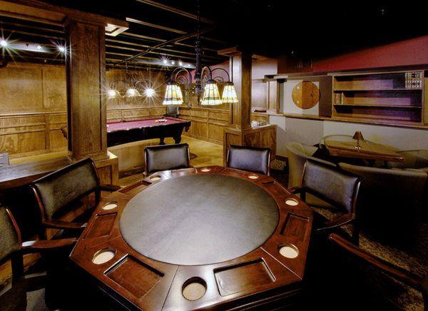 Man Cave Kristan Green : Another cigar card room idea dream home pinterest