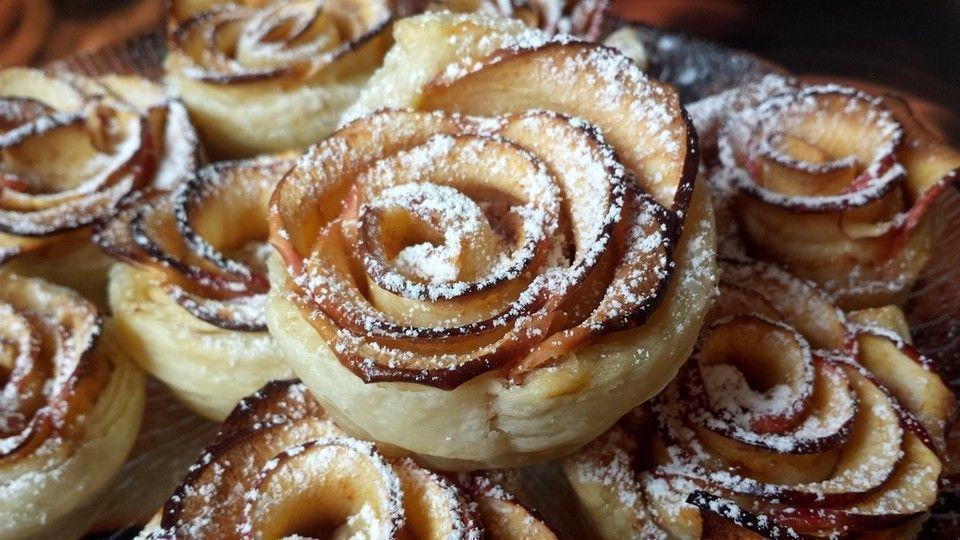 Apfelrose mit Blätterteig #blätterteigrosenmitapfel Apfelrose mit Blätterteig #blätterteigrosenmitapfel Apfelrose mit Blätterteig #blätterteigrosenmitapfel Apfelrose mit Blätterteig #blätterteigrosenmitapfel Apfelrose mit Blätterteig #blätterteigrosenmitapfel Apfelrose mit Blätterteig #blätterteigrosenmitapfel Apfelrose mit Blätterteig #blätterteigrosenmitapfel Apfelrose mit Blätterteig #blätterteigrosenmitapfel Apfelrose mit Blätterteig #blätterteigrosenmitapfel Apfelrose mit #blätterteigrosenmitapfel