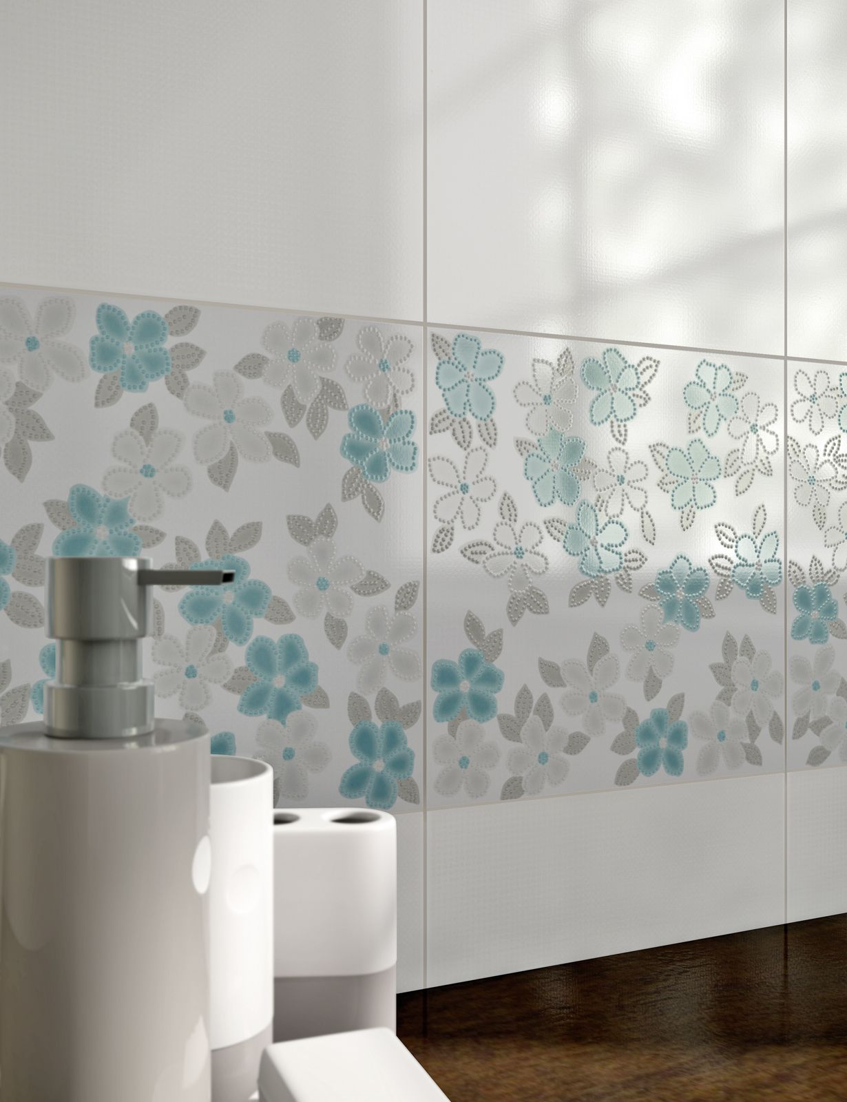 Lollipop Bathroom And Kitchen Glossy Wall Tiles Marazzi Wall Tiles Tiles Bathroom