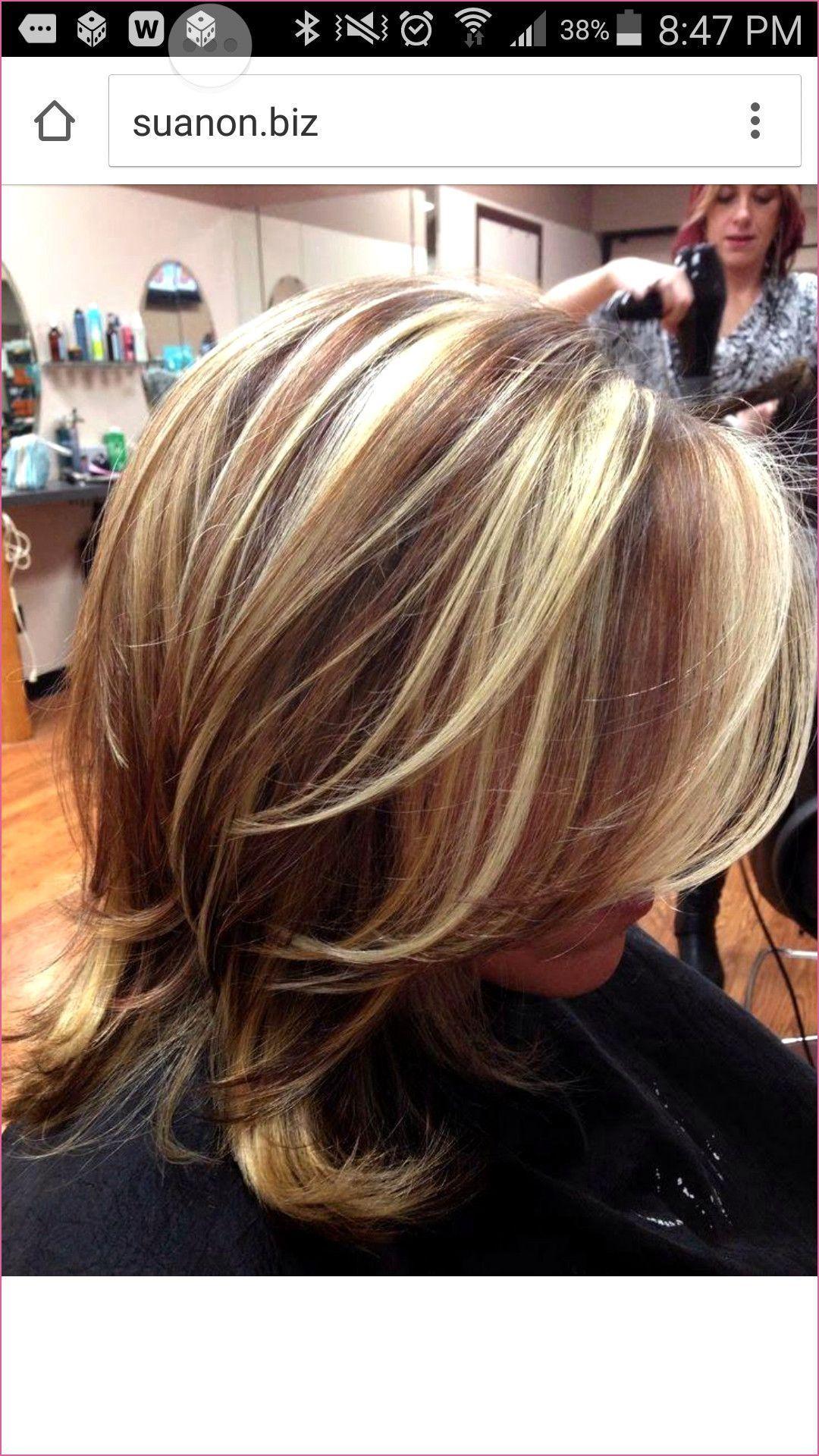 Frisuren #Haar Haar Frisuren 10 #frisuren Haar Frisuren 10