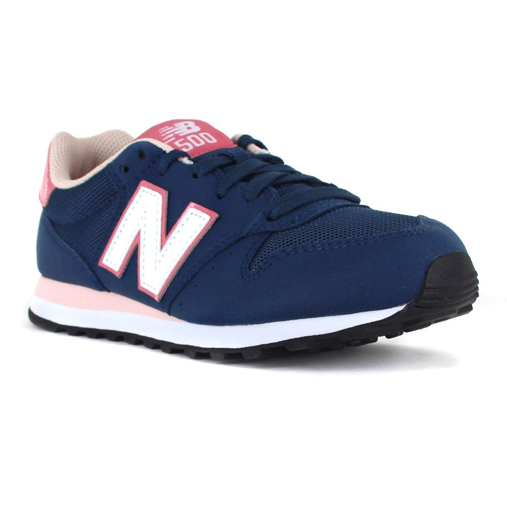 zapatillas new balance forum sport