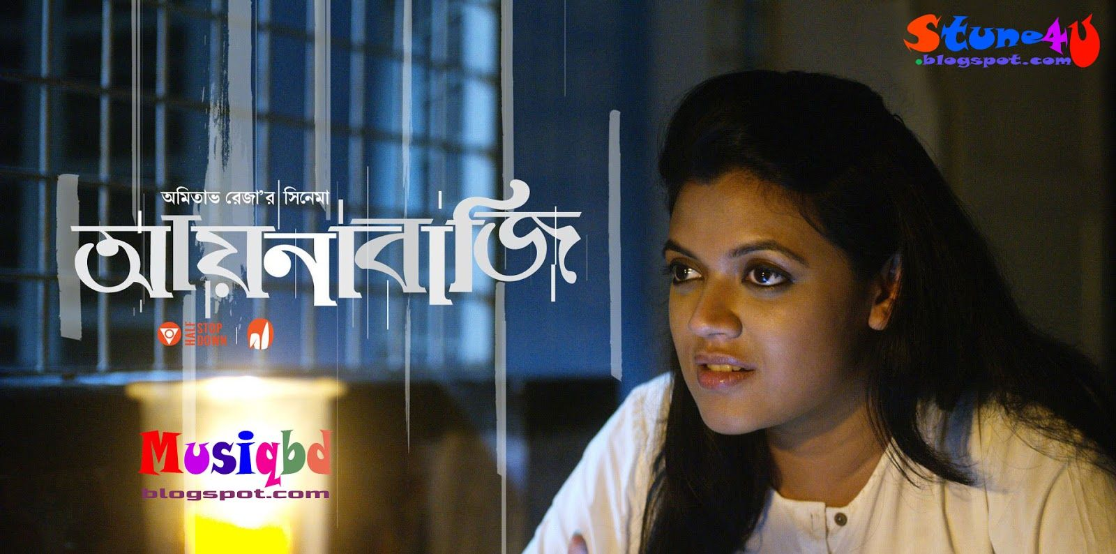 Most Relevant Video Results bangla song