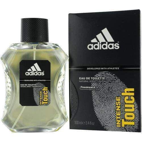 adidas parfum homme prix