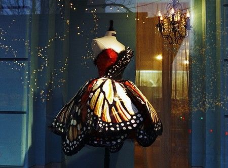 7b5366a06fb Les 10 plus belles robes de tous les temps – Astuces de filles