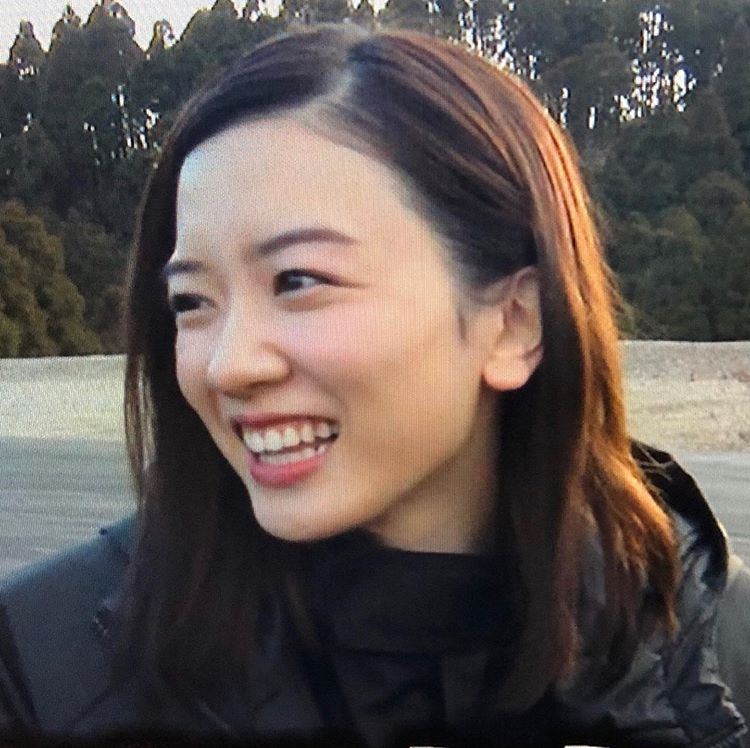 永野芽郁 ドリフト