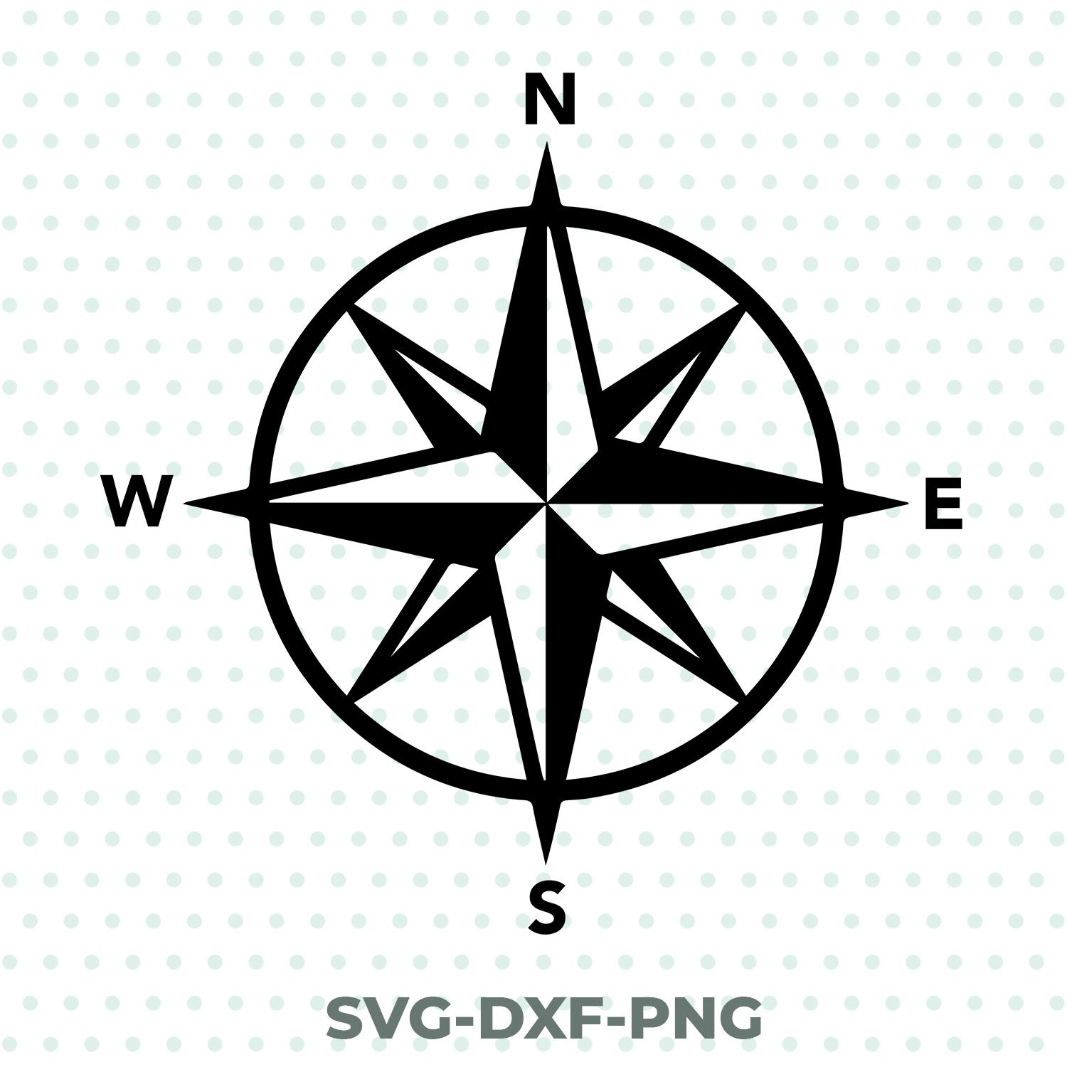 Pin On Best Selling Svg Files
