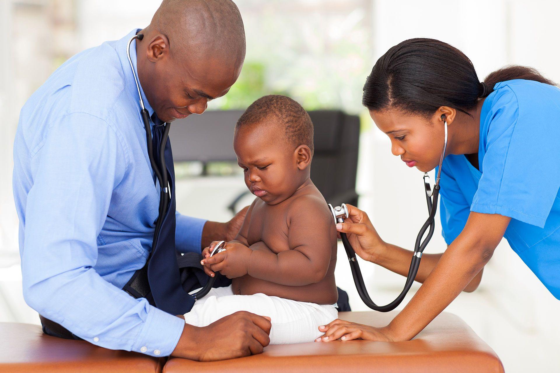 An apology to parents medical assistant job description