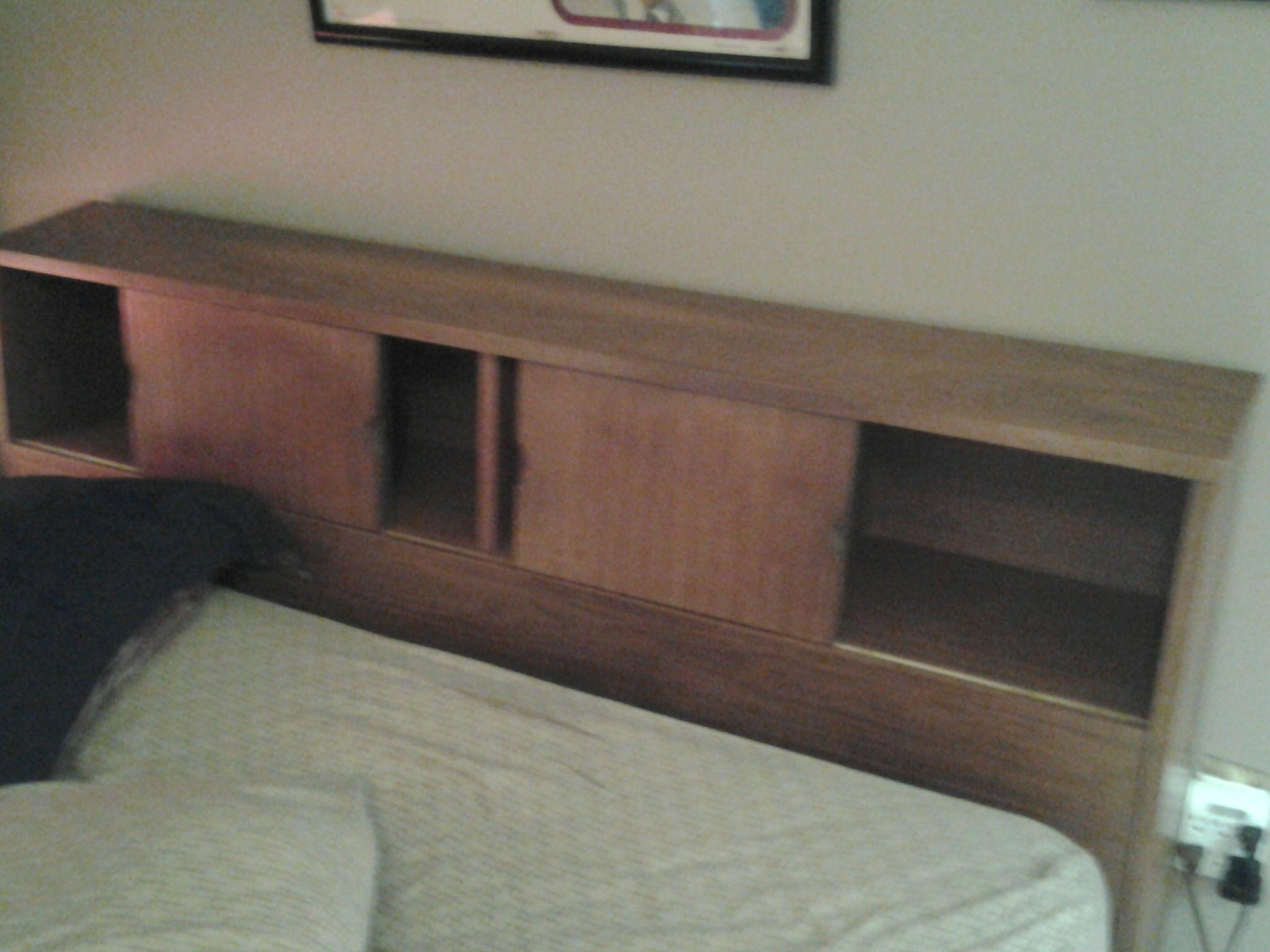 60 S Style Bookcase Headboard Bookcase Headboard Home Headboard