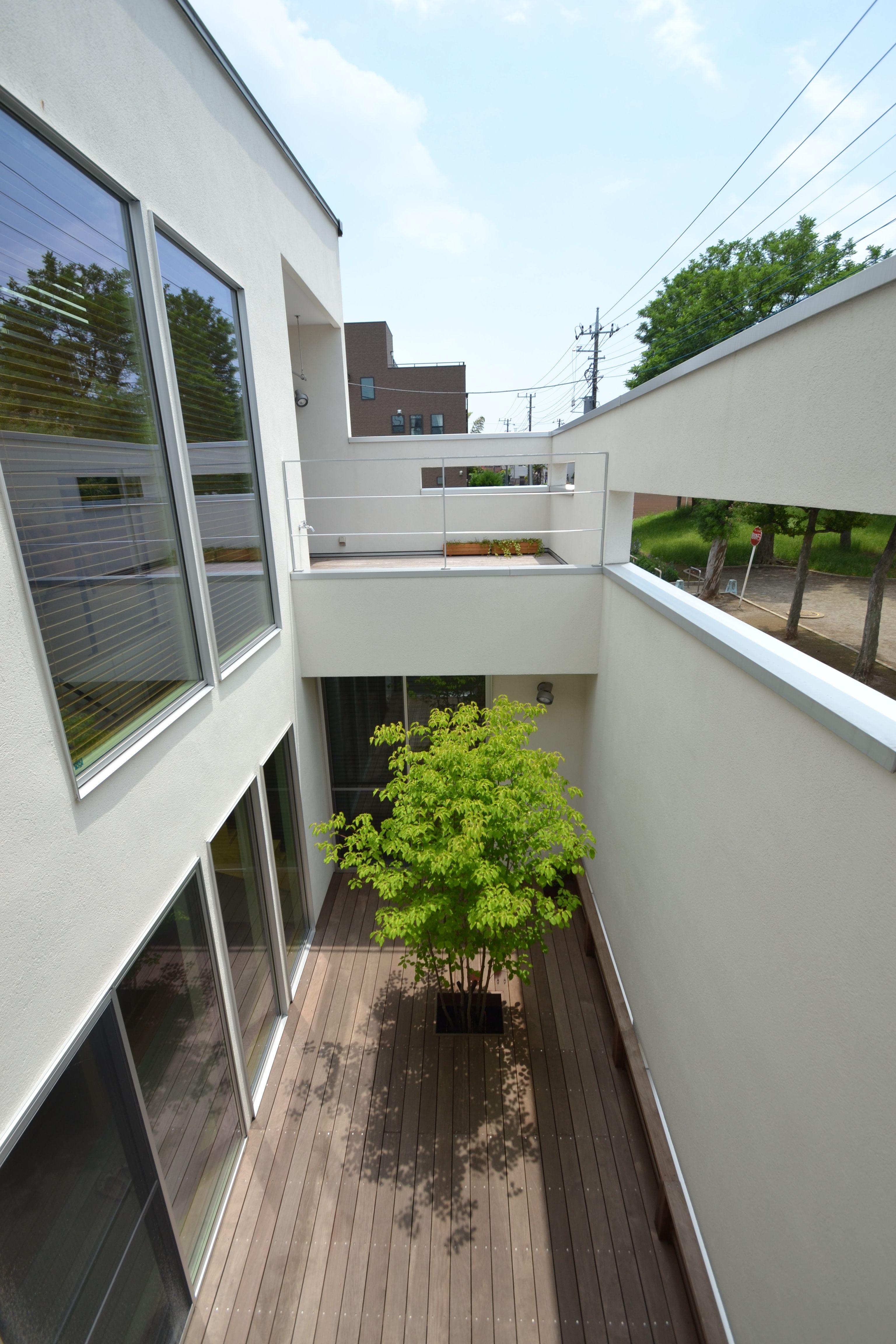 庭院 水 おしゃれまとめの人気アイデア Pinterest Yang Cc 画像