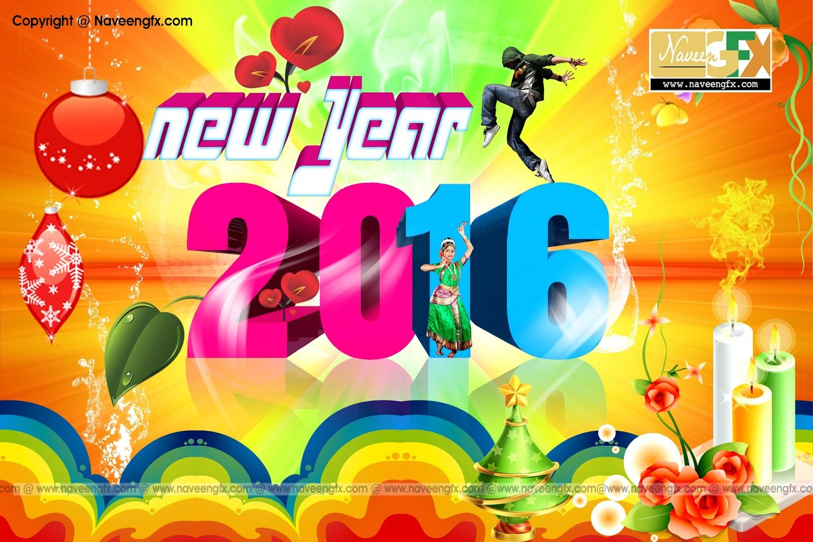 Happy new year 2016 greetings psd filesnew year greetings quotes happy new year 2016 greetings psd filesnew year greetings quotes with hd images kristyandbryce Image collections