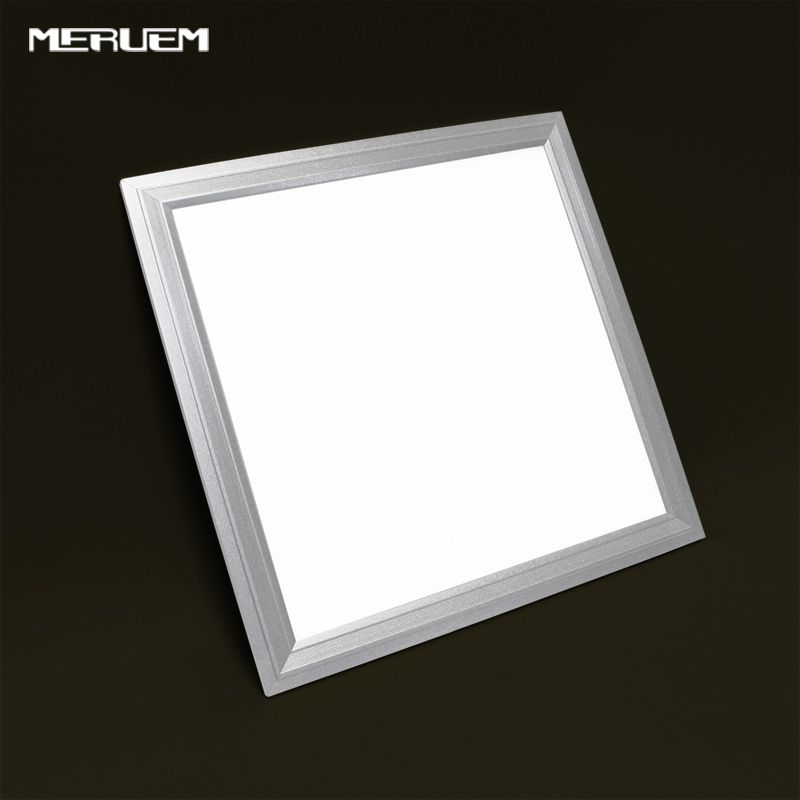 Led Panel Lights Led Integrated Ceiling Led Panel Light 300x300mm Dimmable Products 12w Ultra Thin Led Flat Lights Led Panel Light Led Panel Led Lights