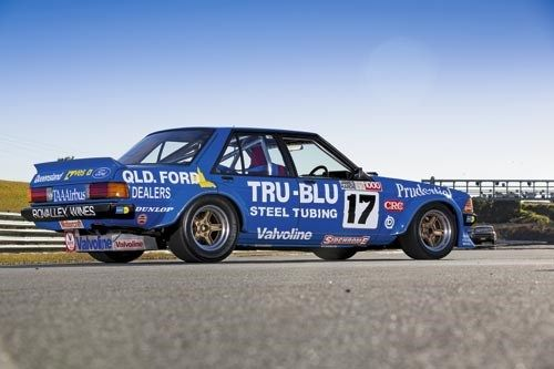 Ford Xd Falcon Bathurst Legends Pt 6 With Images Ford Racing Ford Ford Motor
