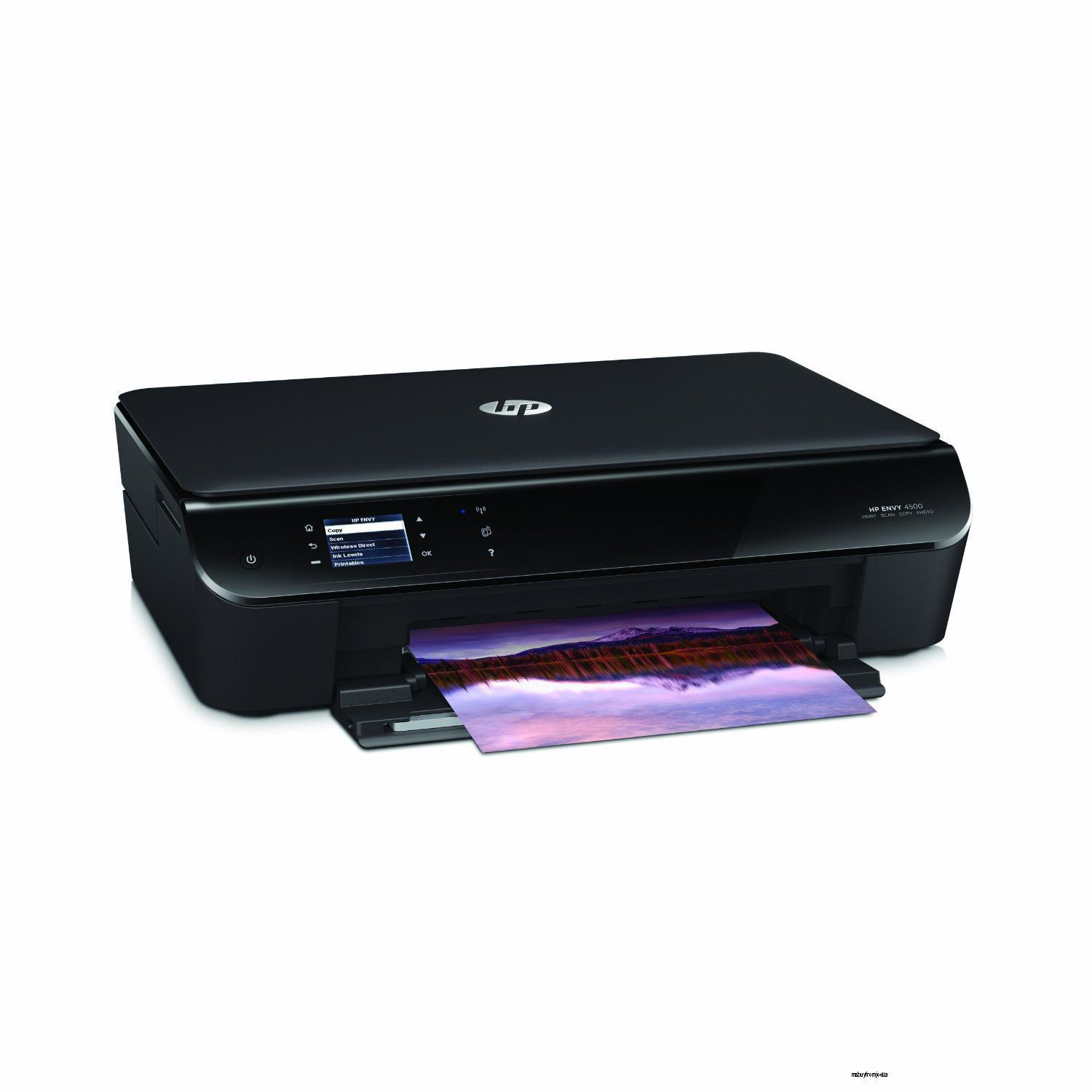 64fab1c48168f2478c4a6bfa064135a8 - How Do I Get My Hp 4500 Printer To Scan