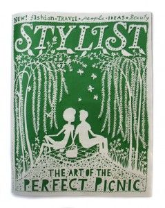 Exceptional Inspirational Paper Cut Out Artwork Done By Rob Ryan He Is A Graphic  Designer Which Does Paper Cut Artwork, Which Have A Small Office And A Shop  In London