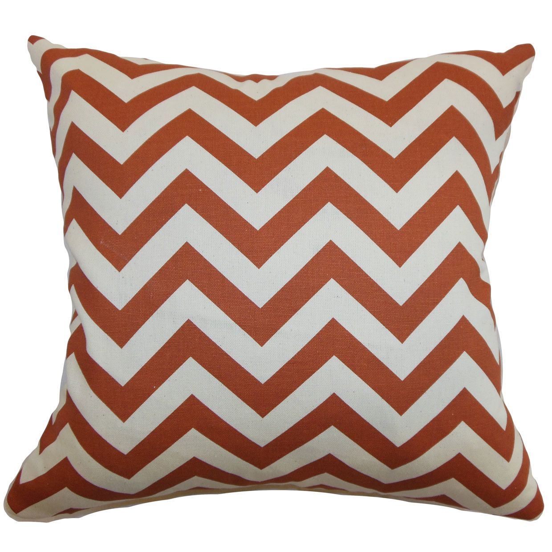 Raleigh Pillow