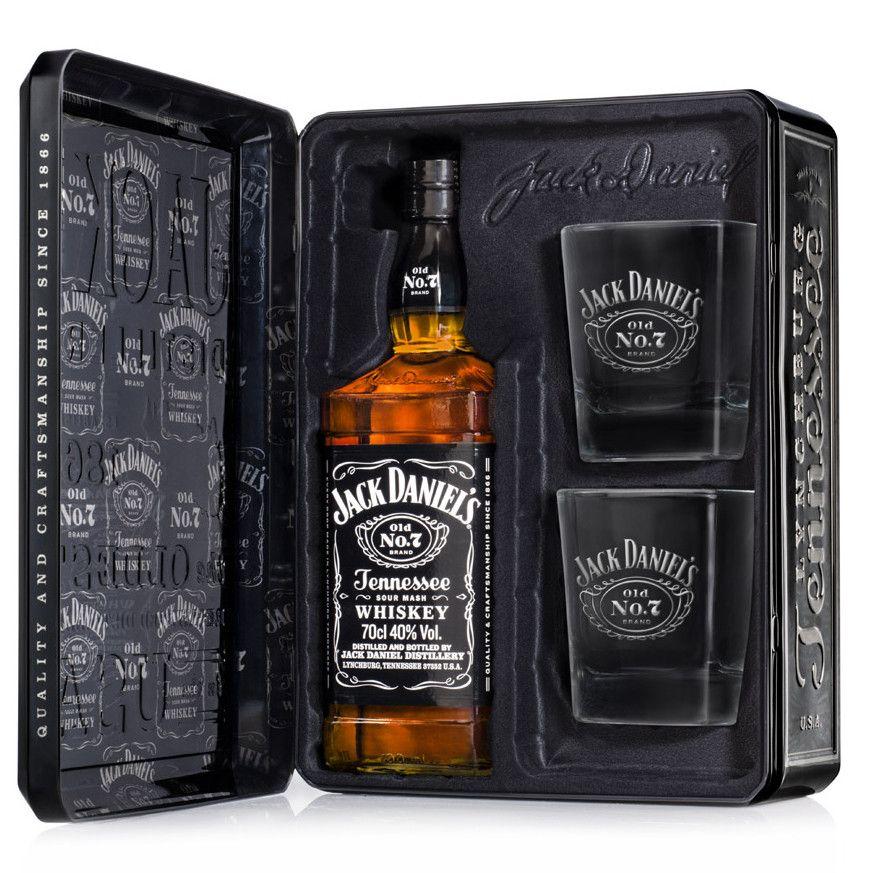 Epingle Sur Whiskey Americain