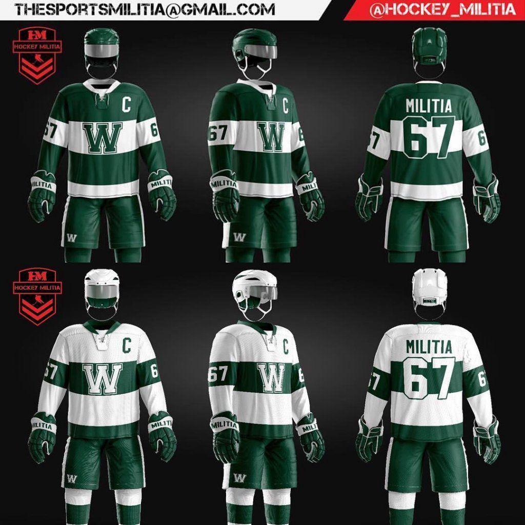 Ice Hockey Uniform Template Sports Templates Hockey Uniforms Hockey Ice Hockey
