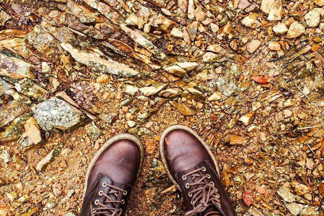 #DrMartenStyle #DrMartens #DrMartensForLife #Winter #Beach #NoFilter #NoInstagramFilter #Photo #Photography #Canon #CanonRebel #CanonRebelT5 #Massachusetts #Ocean #Magnolia #Rocks #Rocky #Texture #ViewBugFeature
