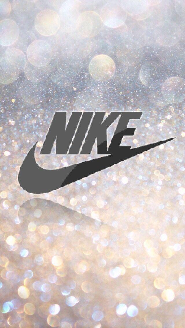 Pin By Sebas On Art In 2019 Nike Wallpaper Pink Nike