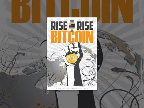 Which cryptocurrency to rise in 2020