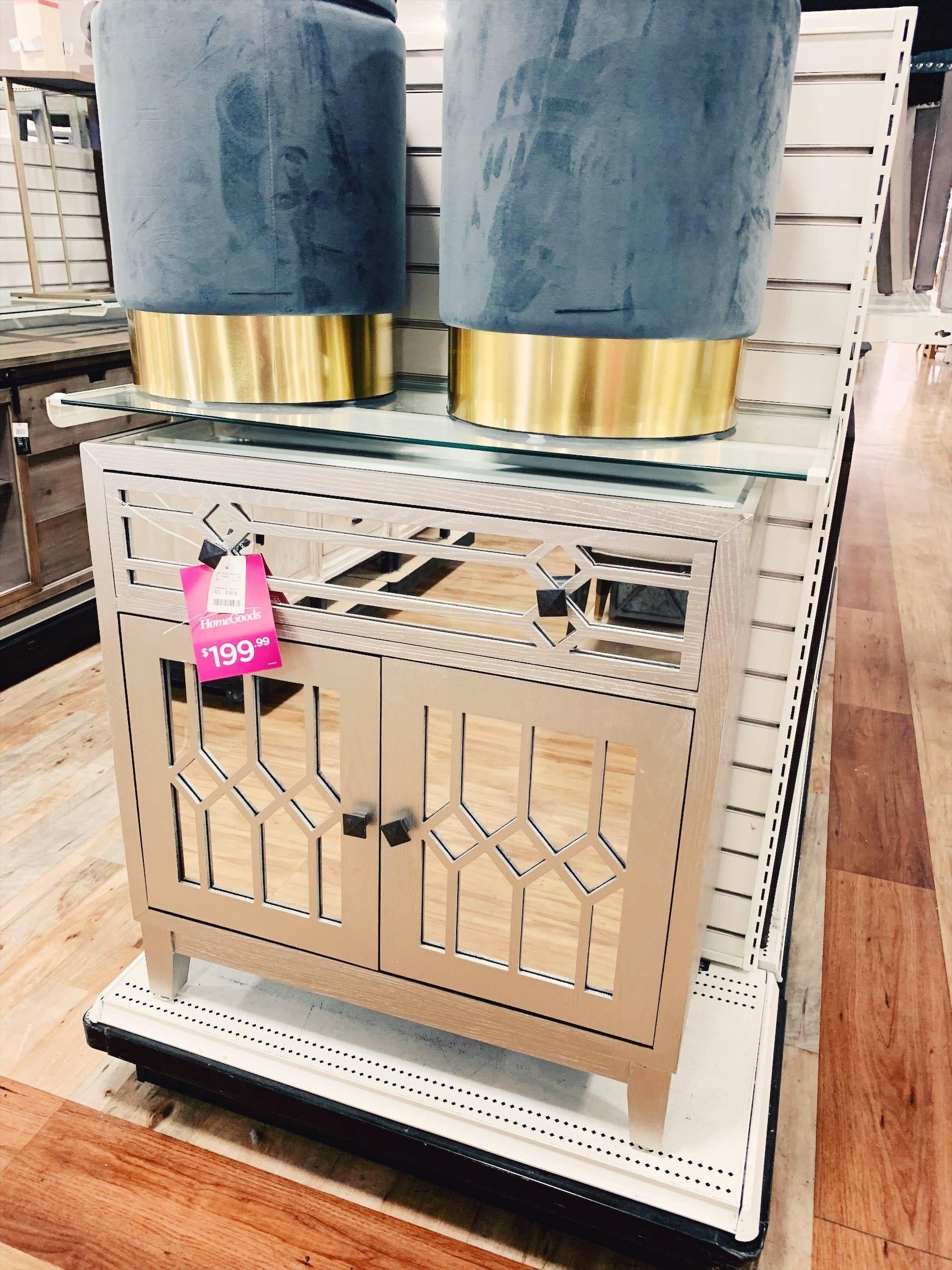 Kmart Linen Cupboard