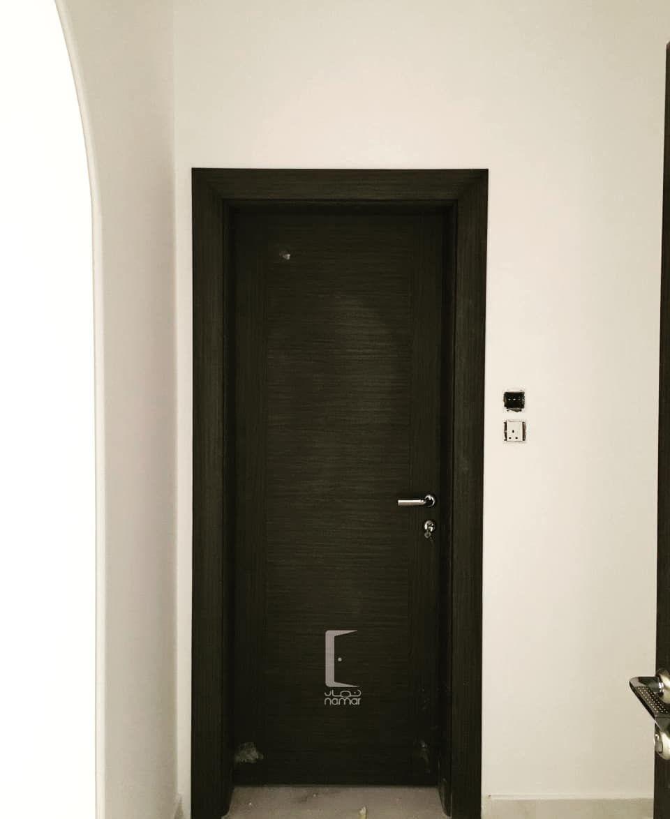في معارض شركة نمار تجد نماذج من الابواب المختلفة التي تتناسب مع احتياجاتك زورونا نعطيكم خبرتنا فريق التسويق Tall Cabinet Storage Locker Storage Storage