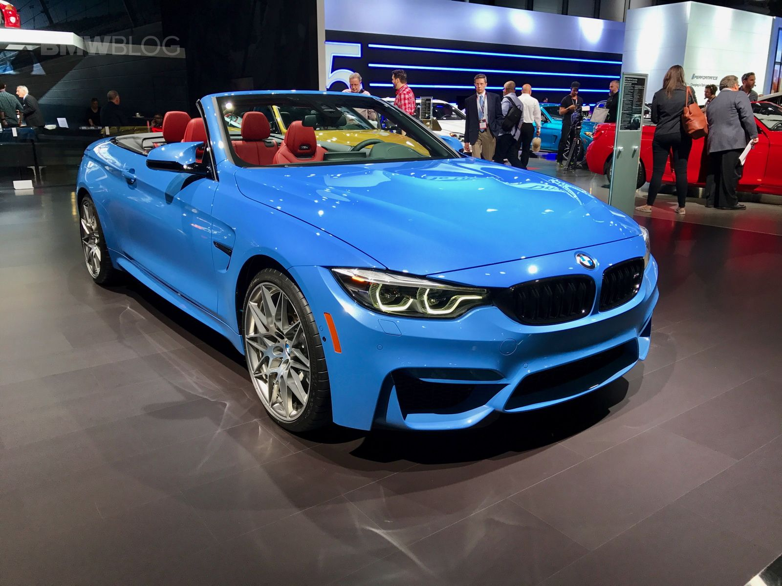 Top Gear Reviews Bmw M4 Competition Package Convertible Bmw M4 Bmw Bmw M4 Coupe