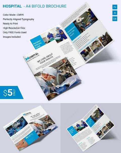 College Brochure Designs and Brochure Marketing \u2013 Direct Axis