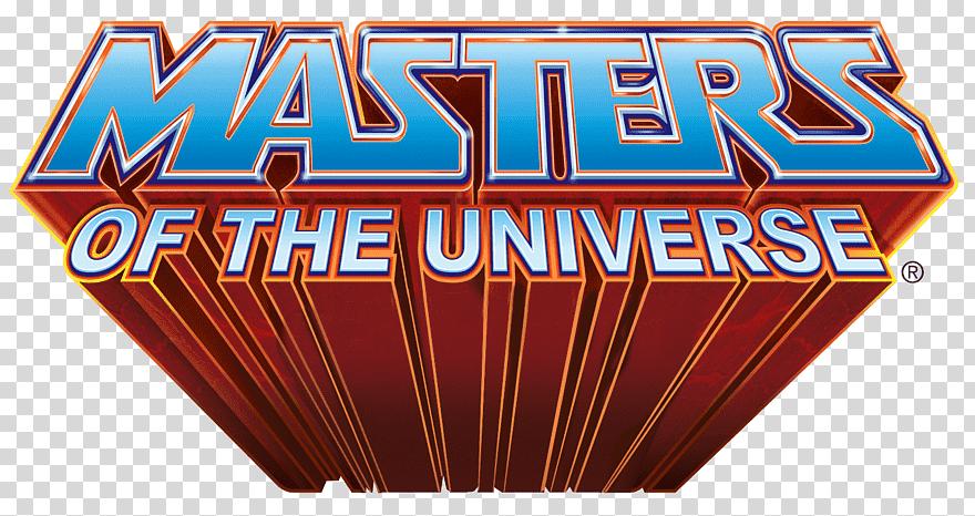 Pin By Arnaldo Menezes On Masters Of The Universe Masters Of The Universe Universe Font Universe