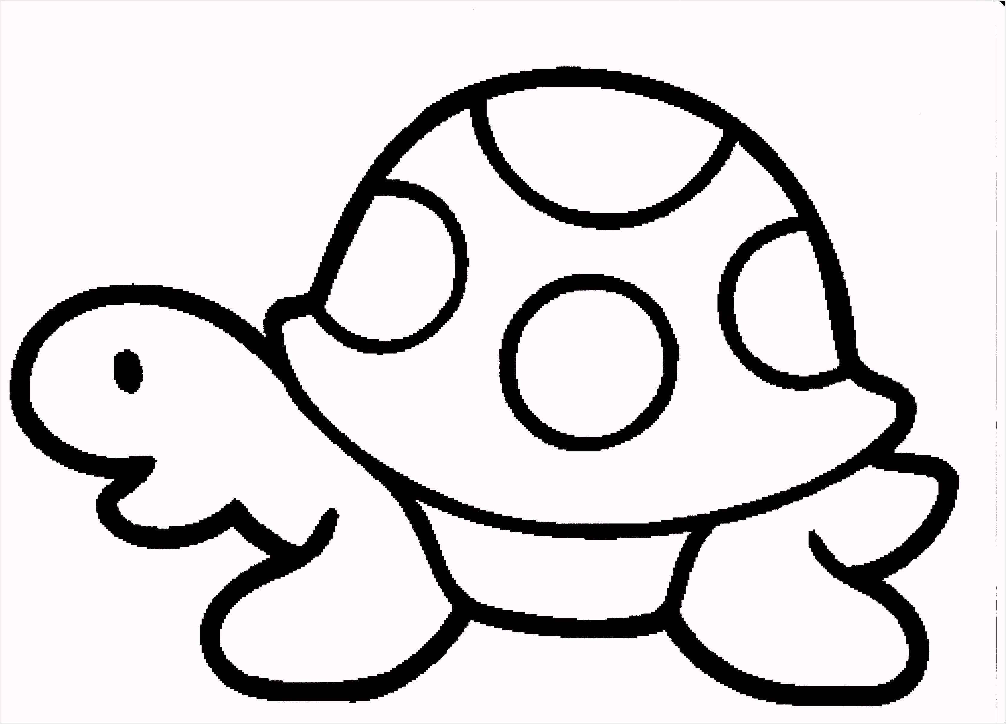 Frisch Malvorlagen Ninja Turtles Zum Drucken Malvorlagen Malvorlagen Tiere Ausmalbilder